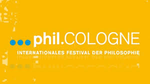 philCologne logo